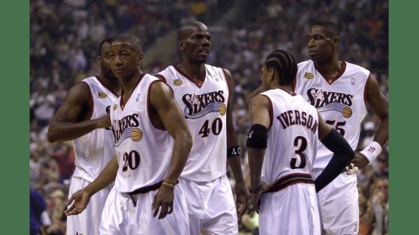 060413-sports-nba-all-time-finals-appearances-philadelphia-76ers