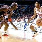 Allen_Iverson_Crossover_vs_Michael_Jordan
