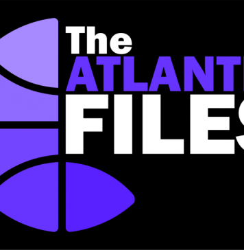 Atlantic Files