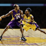 Kobe_Bryant_vs_Black_Mamba_Wallpaper