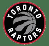 Toronto_Raptors_logo_2015-16