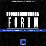 society-forum
