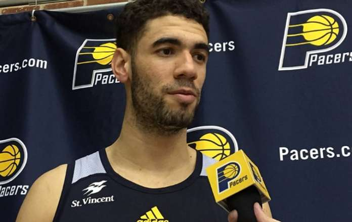 georges_niang