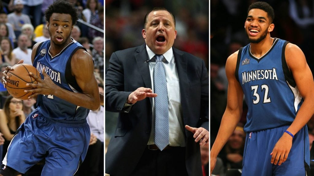 Utah Jazz, Gordon Hayward, Rodney Hood