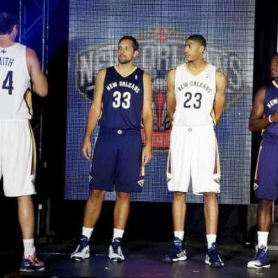 pelicans-new-uniforms-basketball