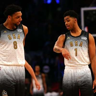young-nba-stars-jahlil-okafor-l-and-dangelo-russell-could-be-lakers-teammates-next-season