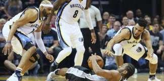 Kawhi Leonard Hustle Basketball