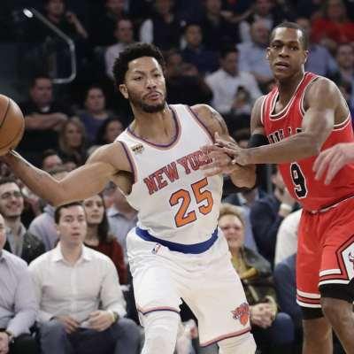 Bulls-Knicks-Basketba_Nava