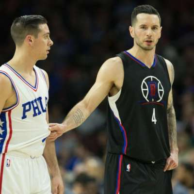 jj-redick-sixers-tj-mcconnell