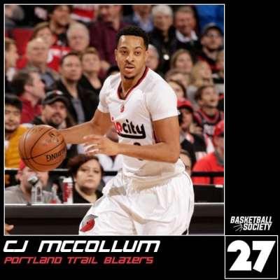 CJ-McCollum-Portland