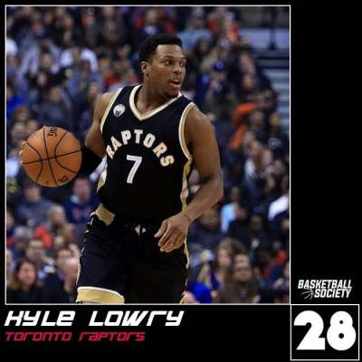 Kyle-Lowry-Top-50