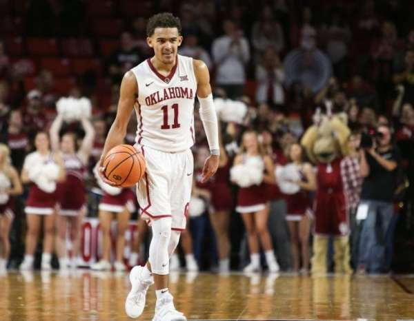 """Basketball Society 