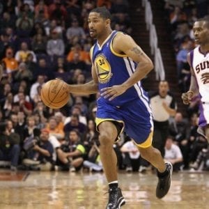 """Warriors' Steph Curry or Steve Nash today? """"I would go with"""