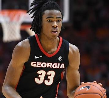 2019 NBA Draft Class