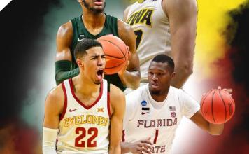 College Basketball Breakout Stars