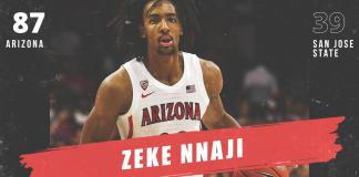 Zeke Nnaji