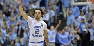 Best Prop Bets for tonight's NBA Draft