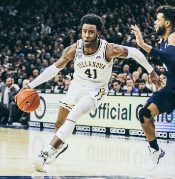 Top Prospects in the 2020 NBA Draft