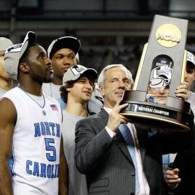 NCAA+Basketball+Tournament+Championship+Game+KP4t5LKHI3Ax