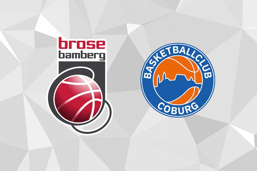 Brose Bamberg kooperiert jetzt mit Coburg