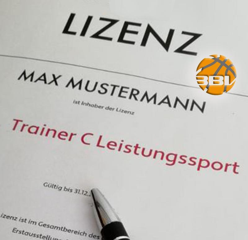 Sonderregel für Verlängerung der Trainer-Lizenzen