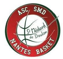Boutique club St Médard de Doulon