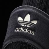 adidas tubular doom pk 25164 black brand