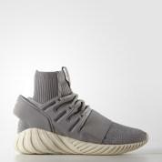adidas tubular doom pk 25164 grey