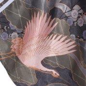 adidas Rita Ora reversible kimono jacket 22680 design