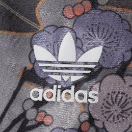adidas Rita Ora reversible kimono jacket 22680 logo