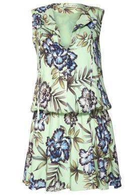 alice olivia brook sleeveless dress 52920