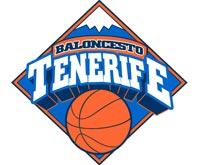 ¿Dónde está el Tenerife Baloncesto que iba a regresar a la competición esta temporada?