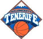 Tenerife Baloncesto - Escudo