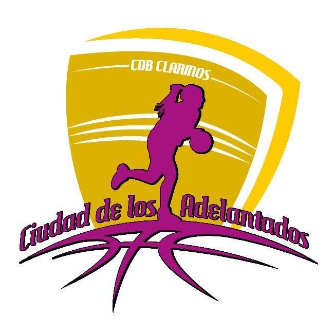 La FEB devuelve el aval federativo al Clarinos