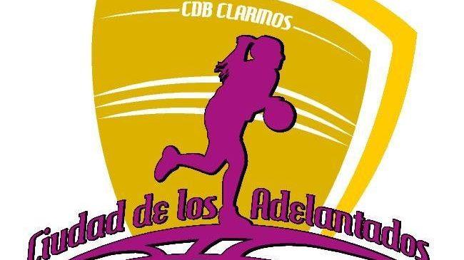 El Clarinos ya conoce su calendario 14/15
