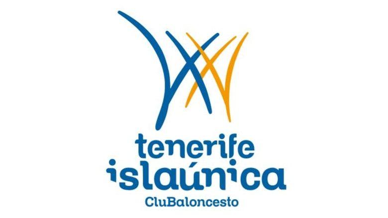 El primer equipo del Tenerife Isla Única competirá la próxima temporada en Primera Autonómica