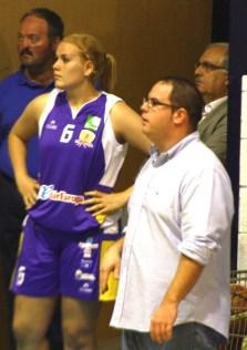 Graciela - Clarinos - Túnel