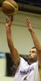 NP141031-Baloncesto-EBA-500x750
