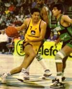 Carmelo Cabrera