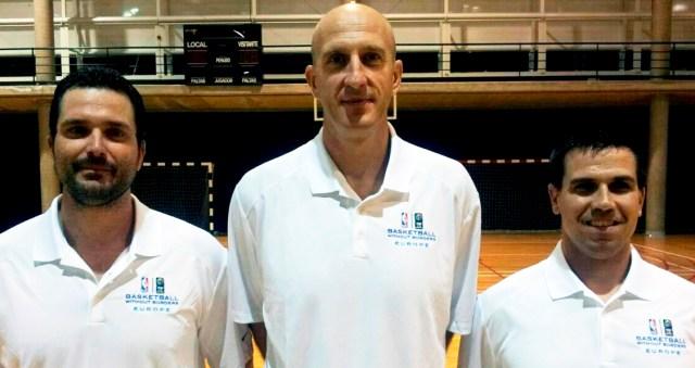 entrenadores-cba
