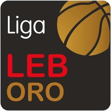 La LEB Oro 18/19, tendrá una 'Final Four' de ascenso a la ACB