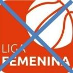 alcobendas-no-liga-femenina