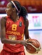 FIBA-Europe-Eurobasket-women-2015-Spain-FEB-Ndour-Astou-Selección-Femenina-Invicta-Unbeaten-optimizada-web-605-72