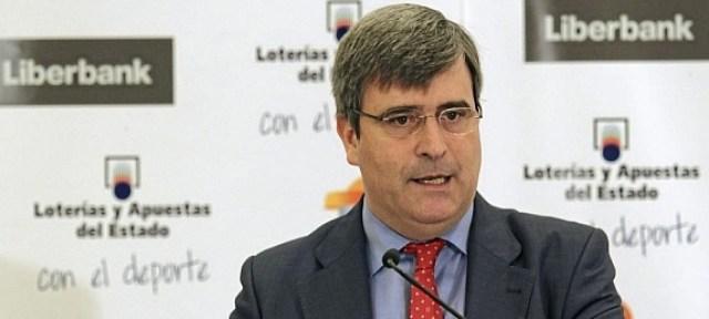 1438096085_extras_noticia_foton_7_0