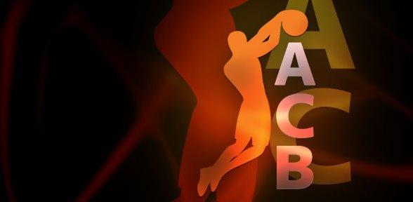 Finaliza el derecho de tanteo en la Liga ACB