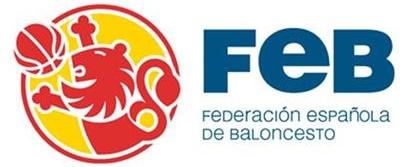 La FEB confirma los equipos canarios que participarán en categoría nacional la próxima temporada
