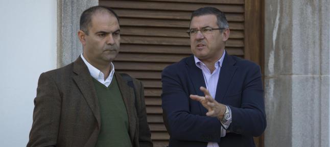Cabrera confirma que Iverson cierra el juego interior del Cantera Base 1939 Canarias para la próxima temporada