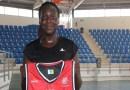 Raby Oliveira regresa al Magec Tías Lanzarote de Liga Femenina 2
