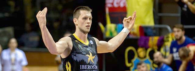 Empieza la votación para elegir al 'MVP' de la Liga ACB