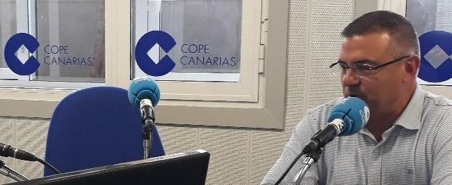 Hernández considera que la BCL compensa más a nivel económico y deportivo que la EuroCup